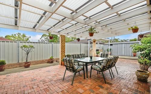5 Janita Pl, Bossley Park NSW 2176