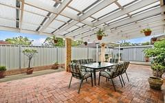 5 Janita Place, Bossley Park NSW