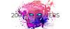 200 Followers on Flickr! (Masteryker) Tags: masteryker 200followers bionicle herofactory moc lego furno stopmotion ryker animation heroesfatenemesis
