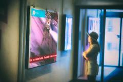 Apocalypse Z - Day 1 (Marko Rautavesi) Tags: zombie news model oman screen tv