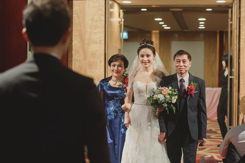 遠企婚宴,遠企婚攝,遠企飯店,婚禮主持旻珊,Jill吉兒婚紗,婚攝,婚攝推薦,新祕KIKI,樂許婚紗,遠東香格里拉,聖家堂婚禮,MSC_0085