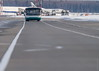 014 (Koto Palych) Tags: самолет авиация аэропорт споттинг полет домодедово aircraft aviation airport spotting flight domodedovo
