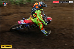 Motocross_1F_MM_AOR0316