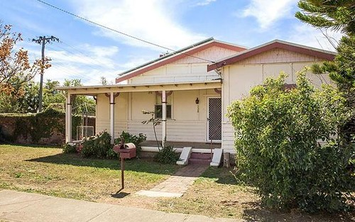 138 Barber St, Gunnedah NSW 2380