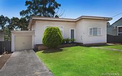 52 Caldwell Avenue, Tarrawanna NSW
