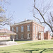 Leon County Courthouse, Centerville, TX 1803221013