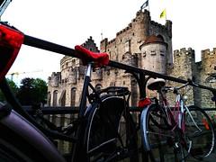 #Gante #Bélgica #Europe #Belgique (martaguadalupe7777) Tags: belgique europe bélgica gante gent