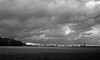 Angry sky (Rosenthal Photography) Tags: winter asa400 rodinal15020°c11min anderlingen ff135 landschaft 20180201 bnw städte schwarzweiss ilfordhp5 35mm olympus35rd analog bw dörfer siedlungen sky landscape march mood field trees clouds storm blackandwhite olympus olympus35 35rd 40mm f17 ilford hp5 hp5plus redfilter red filter rodinal 150 epson v800