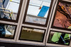 IMG_8595-1ri (kleiner nacktmull) Tags: architektur architecture bunt building canon camera colourful colour colorful color dslr deutschland eos europe europa foto flickr farbig fluss flus germany gebäude hesse hessen kolle kleinernacktmull kamera lens manuell manual main m42 nacktmull objektiv photo rheinmaingebiet rhein maintal river stephankolle stephan mühlheim staustufe stau stufe watergate water wasser 5dmarkii 5dmkii 5d 2018 105mm kesselstadt dörnigheim dietesheim asahi takumar supertakumar asahisupertakumarf28105mm pentax