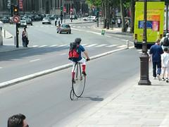 135-St-Germaine-006 (boeddhaken) Tags: europe france paris citytrip capitalcity city vacation