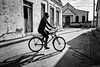 (jsrice00) Tags: leicamtyp240 28mmf2summicronasph baracoa cuba streetphotography church faith cross christ explore