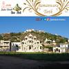 Bamanwara Jain Tirth (Jain News Views) Tags: jain tirth bamanwara divinity mandir temple jainism yatra
