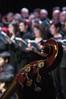 DSC_0385 (fotografia.ofca) Tags: cameratamusicalis mozart requiem orquesta concierto coro teatro nuevoapolo guillermorelaño nikon d90 especial ¿porquéesespecial edgarmartín