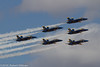 Blue Angels - Formation pass-1 (rob-the-org) Tags: exif:isospeed=200 exif:aperture=ƒ11 exif:focallength=275mm exif:model=canoneos60d camera:make=canon exif:lens=ef70300mmf456isusm camera:model=canoneos60d exif:make=canon knjk njk nafelcentro elcentroca usnavy usn mcdonnelldouglas fa18 hornet blueangels f11 275mm 1800sec iso200 cropped noflash