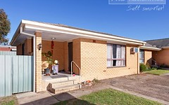 6/46-48 Walana Crescent, Kooringal NSW