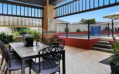 16 Tulloch Terrace, Cessnock NSW