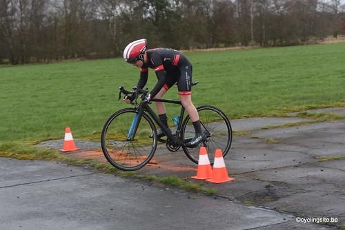 PK TT Antwerpen 2018 (133)