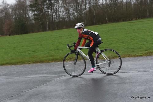 PK TT Antwerpen 2018 (128)