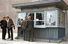 Echoppe (philippeguillot21) Tags: échoppe boutique varsovie pologne europe pixelistes voigtländer vitoret