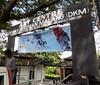 Java East-Malang Art Centre 20171211_101522 DSCN0326 (CanadaGood) Tags: asia asean seasia indonesia indonesian java eastjava jawatimur malang sign tree art building canadagood 2017 thisdecade color colour javanese green blue architecture