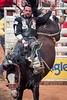 Calgary Stampede 2016 (tallhuskymike) Tags: calgary stampede event calgarystampede rodeo cowboy horse outdoors greatestoutdoorshow 2016 alberta action