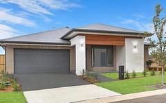 20 Nelis Street, Box Hill NSW