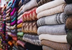 Peruvian Colours and Patterns (benjamin.t.kemp) Tags: cloth texture textile forms pattern colour peru peruvian cusco fabric coloursinourworld
