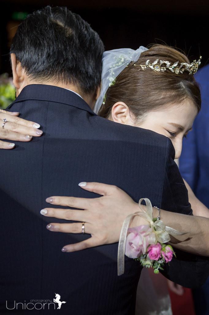 《婚攝一条》雨鋼 & 靖雅 / 耐斯王子大飯店