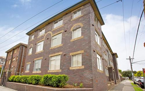 2/10A Allens Pde, Bondi Junction NSW 2022