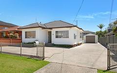 62 Towradgi Road, Towradgi NSW