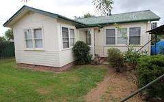 85A Pelham Street, Tenterfield NSW
