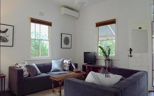 32 Queen Street, Mullumbimby NSW