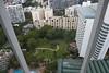 Img624753nxi_conv (veryamateurish) Tags: singapore shangrilahotel view tanglin