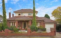 25 Clanwilliam Street, Eastwood NSW