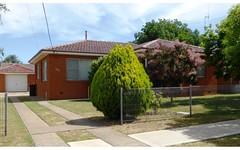 146 Matthews Ave, Bletchington NSW