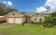 54 Thomas Mitchell Crescent, Sunshine Bay NSW