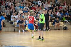 Dicken - BK-46 (AP final 2/2) (aixcracker) Tags: dicken bk46 suomenkäsipalloliitto käsipalloliitto käsipallo handball handboll sport sports urheilu team lag joukkue karis karjaa helsinki helsingfors britas pirkkola may maj toukokuu iso3200 nikond3