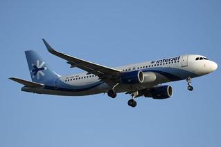 XA-CBA_A320-214_AIJ_CYVR_1764
