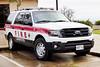 Lafayette FD_P1150242 (pluto665) Tags: lfd suv fire chief supervisor
