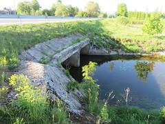 Liivi jõgi / Liivi river, Estonia (Veeseire) Tags: jõgi river veeseireee veeblogi veekogu veeseire veeblog jõed eesti veeveeb