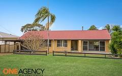3772 The Bucketts Way, Krambach NSW