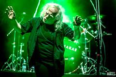 Kat - live in Metalmania XXIV fot. Łukasz MNTS Miętka-4
