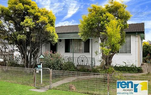 711 Main Rd, Edgeworth NSW 2285