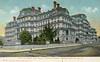 2772 (Ebenezer Maxwell Mansion) Tags: washington district columbia dc postcards 1900s