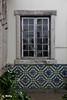 IMG_7217 (naty7naty) Tags: janela azulejo