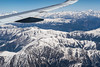 Flying Over the Himalayas (Shakyasom Majumder) Tags: jammuandkashmir hills mountains mountainrange mountainpeaks himalayas snow snowcovered aeroplane aerialview aerialphotography naturephotography nature landscape landscapephotography nikon nikond500 nikon24120f4vr day outdoor india