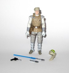 luke skywalker hoth outfit VC95 star wars the vintage collection the empire strikes back basic action figures 2012 hasbro a (tjparkside) Tags: luke skywalker hoth outfit star wars vintage collection tvc vc vc95 95 2012 basic action figure figures hasbro ice planet episode v five 5 tesb esb empire strikes back blaster pistol lightsaber hilt holster snow wampa taun scarf goggles scar collar