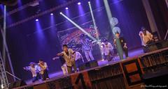 DSC_0844_MK (YuChunWang) Tags: taiwan nfu nfudc nikon d750 tokina t120 1120mm dance