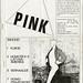 1983 PINK jrg3 nr3