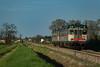 ALN668 TRENORD - MEDE (Giovanni Grasso 71) Tags: aln668 trenord mede nikon d610 giovanni grasso